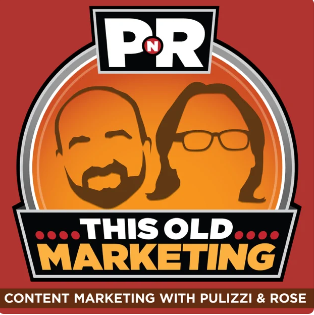 This Old Marketing Podcast